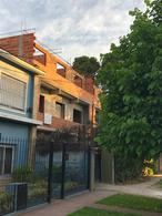 Foto Edificio en Ingeniero Adolfo Sourdeaux Cerviño 5940 número 4
