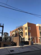 Foto Edificio en Moron Sur Barbosa 300/ 340 número 5