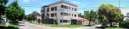 Foto Edificio en Santa Fe TALCAHUANO al 6600 numero 11
