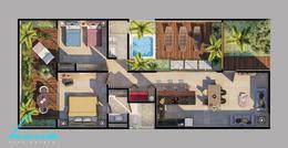 Foto Edificio en Tulum  número 32