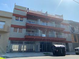 Foto Edificio en Mataderos Andalgala 1400 número 1