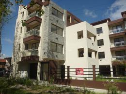Foto Edificio en Costa Azul San Juan 3786 numero 8