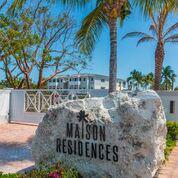 Foto Condominio en Monroe Maison Residences Islamorada,  Florida 33036 número 18