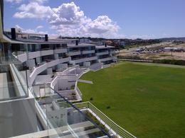 Foto Edificio en Montoya Montoya número 4