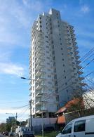 Foto Edificio en Berazategui Berazategui Centro número 8