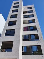 Foto Edificio en Ramos Mejia Sur Alberdi 350 número 6