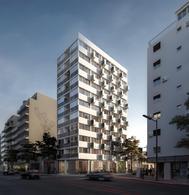 Foto Edificio en Caballito Juan B Justo 4098 número 1