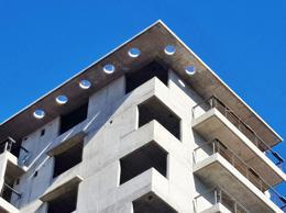 Foto Edificio en Centro Ov. Lagos esq. San Lorenzo número 30