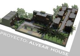 Foto Condominio en Lomas de Zamora Oeste Alvear 360 y Rivera 844 número 1