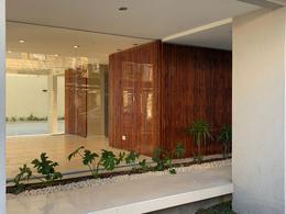 Foto Edificio en Moron Yatay 100 número 5