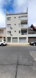 Foto Edificio en Liniers Murguiondo 900 número 1