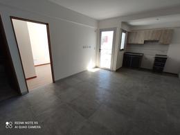 Foto Edificio en Villa Lugano Oliden 4332 número 3