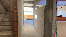 Foto Edificio en Piñeyro MEJICO 18 número 9