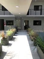 Foto Edificio en Olivos-Vias/Maipu San Lorenzo 2440 número 3