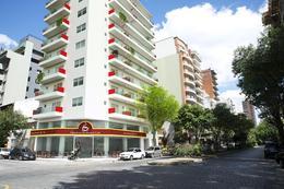 Foto Edificio en Villa Urquiza MENDOZA 5100 numero 1