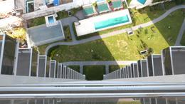 Foto Edificio en San Cristobal Carlos Calvo 3080 número 7