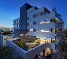 Foto Edificio en Colegiales Virrey Loreto 3100 numero 8