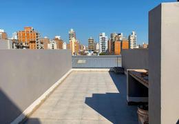Foto Edificio en Echesortu Castellanos 400 número 7