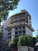 Foto Edificio en Saavedra Balbín 4100 número 5