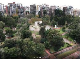 Foto Edificio en Cid Campeador Nicolas Repetto  945/47  número 10