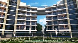 Foto Edificio en Canning (Ezeiza) Formosa 500 número 2