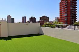 Foto Departamento en Venta en  S.Fer.-Vias/Centro,  San Fernando  Lavalle 940 4° C