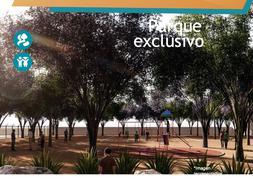 Foto Condominio en Aguascalientes Casas en Venta en Villa Canto  número 13
