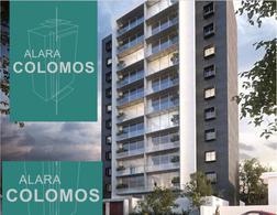 Foto Edificio en Fraccionamiento Colomos Providencia Calle Alberta #2150, entre Tucumán y Barranquilla, Col. Providencia, Guadalajara, Jal. C.P. 44660 numero 3