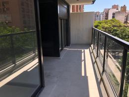 Foto Edificio en Nueva Cordoba Bv. Illia 20- Reggia 4 número 4