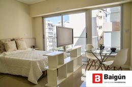 Foto Edificio en Belgrano BLANCO ENCALADA 3030 número 22