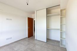 Foto Edificio en Moron Pellegrini 1300 número 11