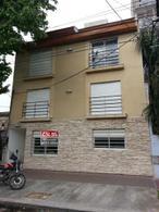 Foto Edificio en Moron La Roche 354 número 1