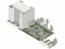 Foto Edificio en Olivos Av. Maipú 1800 número 5