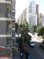Foto Edificio en Nueva Cordoba AV. PUEYRREDON AL 200 numero 23