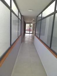 Foto Edificio en Ramos Mejia Sur             Vacca 255 Ramos Mejía           número 11
