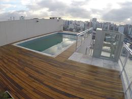 Foto Edificio en Belgrano Monroe 3605 número 11