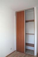 Foto Edificio en Lomas de Zamora Oeste Loria 528 número 9