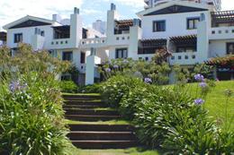 Foto Edificio en Playa Brava Dptos. en Playa Brava número 4