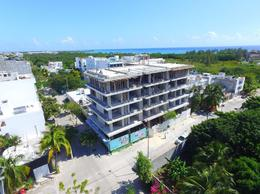 Foto Barrio Abierto en Luis Donaldo Colosio Calle Quinta Avenida esq. Calle 48 Nte. Playa del Carmen, Quintana Roo. numero 2