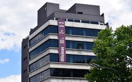 Foto Edificio de oficinas en Parque Patricios Avenida Colonia y Los Patos - Parque Patricios numero 1