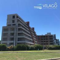 Foto Condominio en Vilago  Vilago - Puerto Escondido - Nordelta número 29