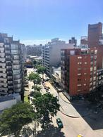 Foto Edificio en Pocitos Nuevo Echevarriarza y Buxareo numero 2