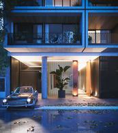 Foto Edificio en Villa del Parque Jose Pedro Varela 3100 número 4