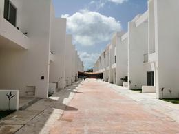 Foto Condominio en Zona Hotelera Sur BARU LUXURY HOMES COZUMEL número 13