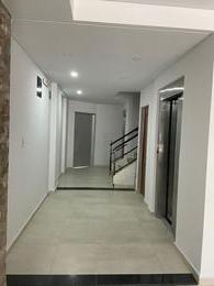 Foto Edificio en Mataderos Andalgala 1400 número 4