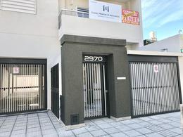 Foto Edificio en Villa Ballester Campichuelo 2970 número 3