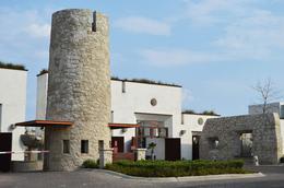 Foto Edificio en La Isla Lomas de Angelópolis Gran Boulevard Lomas No. 302, Lomas de Angelópolis. San Andrés Cholula, Puebla. número 2