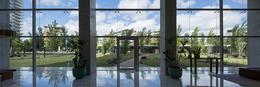 Foto Condominio en Puerto Norte Avenida Caseros 145 Bis número 1