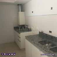Foto Edificio en General Paz Ovidio Lagos 280 número 8