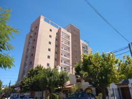 Foto Edificio en Capital ROCA AL 1300 número 1